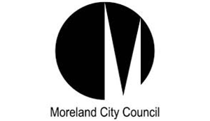 Moreland City Council logo