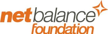 net balance foundation logo